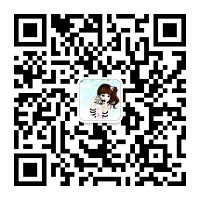/jobfiles/2018/05/05/2018050511451638663xbpthj.jpg